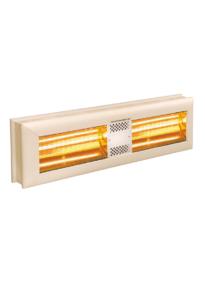 infrarood-verwarming-garage (5)