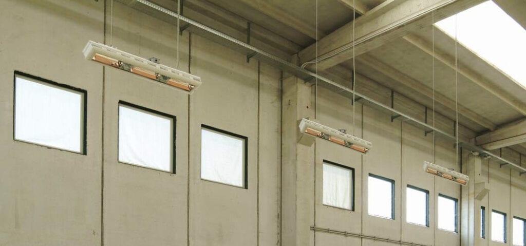 infrarood-verwarming-garage (51)
