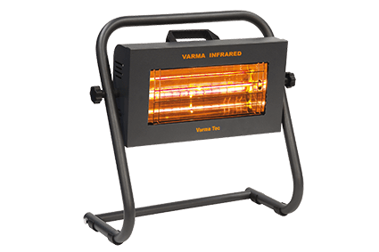 magazijn-verwarming (4)