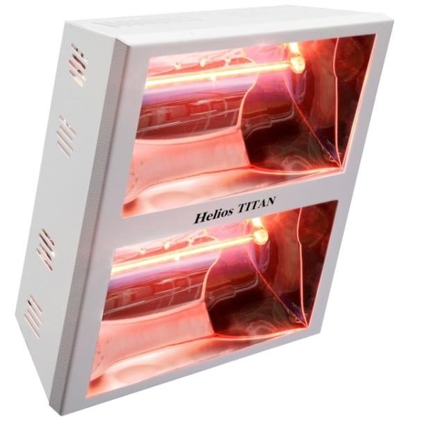 magazijn-verwarming (9)