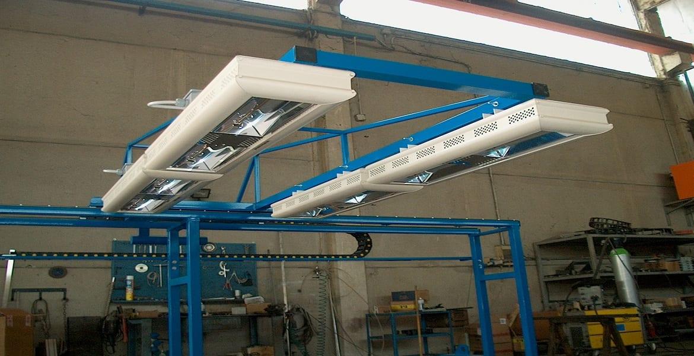 projecten-industriele-verwarming (4)